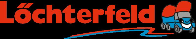 Logo von Wilhelm Löchterfeld GmbH
